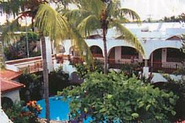 195-hotel-silvestein-y-yate