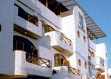 196-grand-hotel-y-yate
