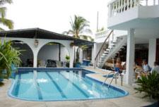 198-hotel-fernandina-yate