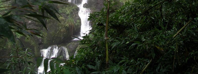 Cascada-Giron-Yunguilla