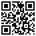 MyKaywaQR-Code_kaywa.me_XTeO7