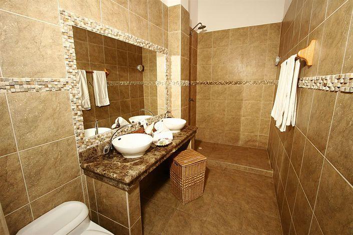 Albermarle Hotel_baño privado.71939192_x