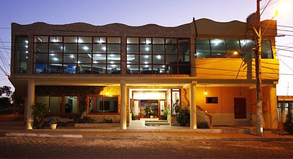 Grand_Hotel_Chatham__FACHADA 2_Img_3523
