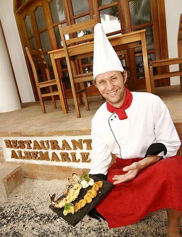 Hotel Albemarle_restaurant_71939202_x