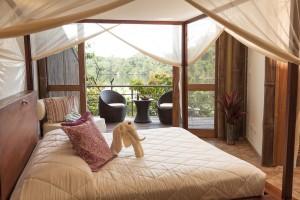 La Selva Lodge SUIT ESCENICA -87-laselva