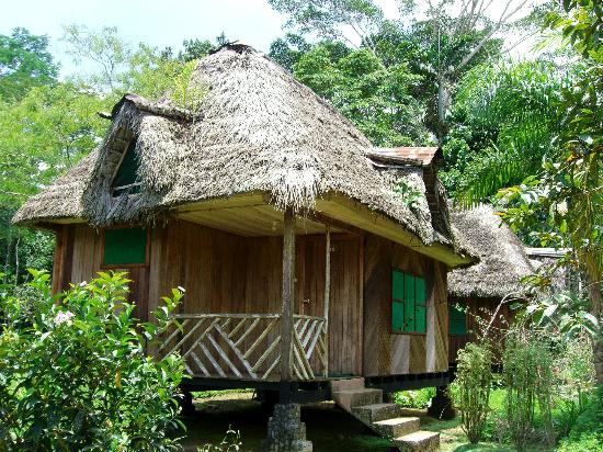 Suchipakari-Jungle-Lodge