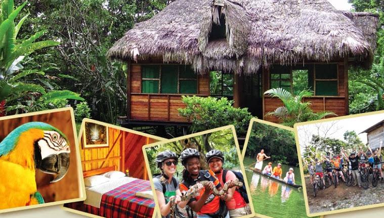 Suchipakari Lodge _misagualli_1
