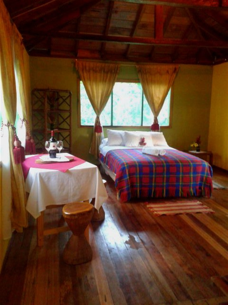 Suchipakari-rainforest-hotel-jungle-lodge-ecuador-bungalows-honeymoon.jpg.1024x0