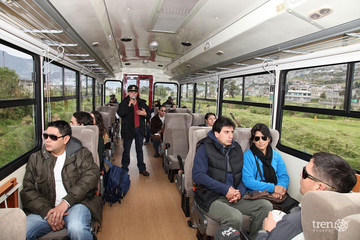 Tren de Los Volcanes 2 _IMG_1136