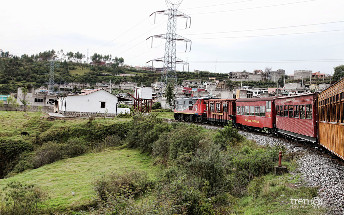 Tren de los Volcanes _IMG_1144