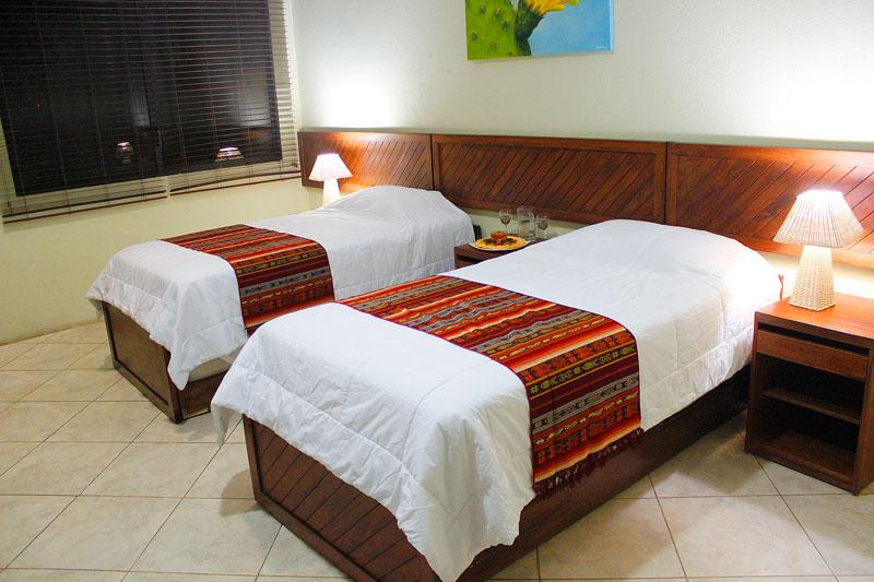 hotel-arena-blanca-galapagos-ecuador-habitacion-5