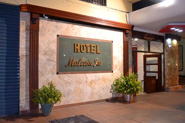 hotel-malecon-inn-guayaquil-ecuador-entrada-2