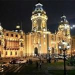 Peru_ Lima-1