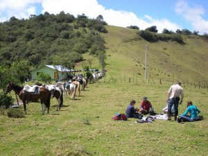 Green Horse Ranch - Ecuador10(1)
