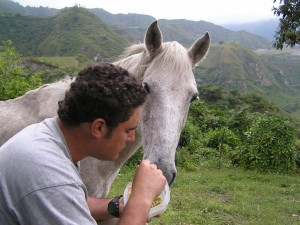 Green Horse Ranch - Ecuador38(1)