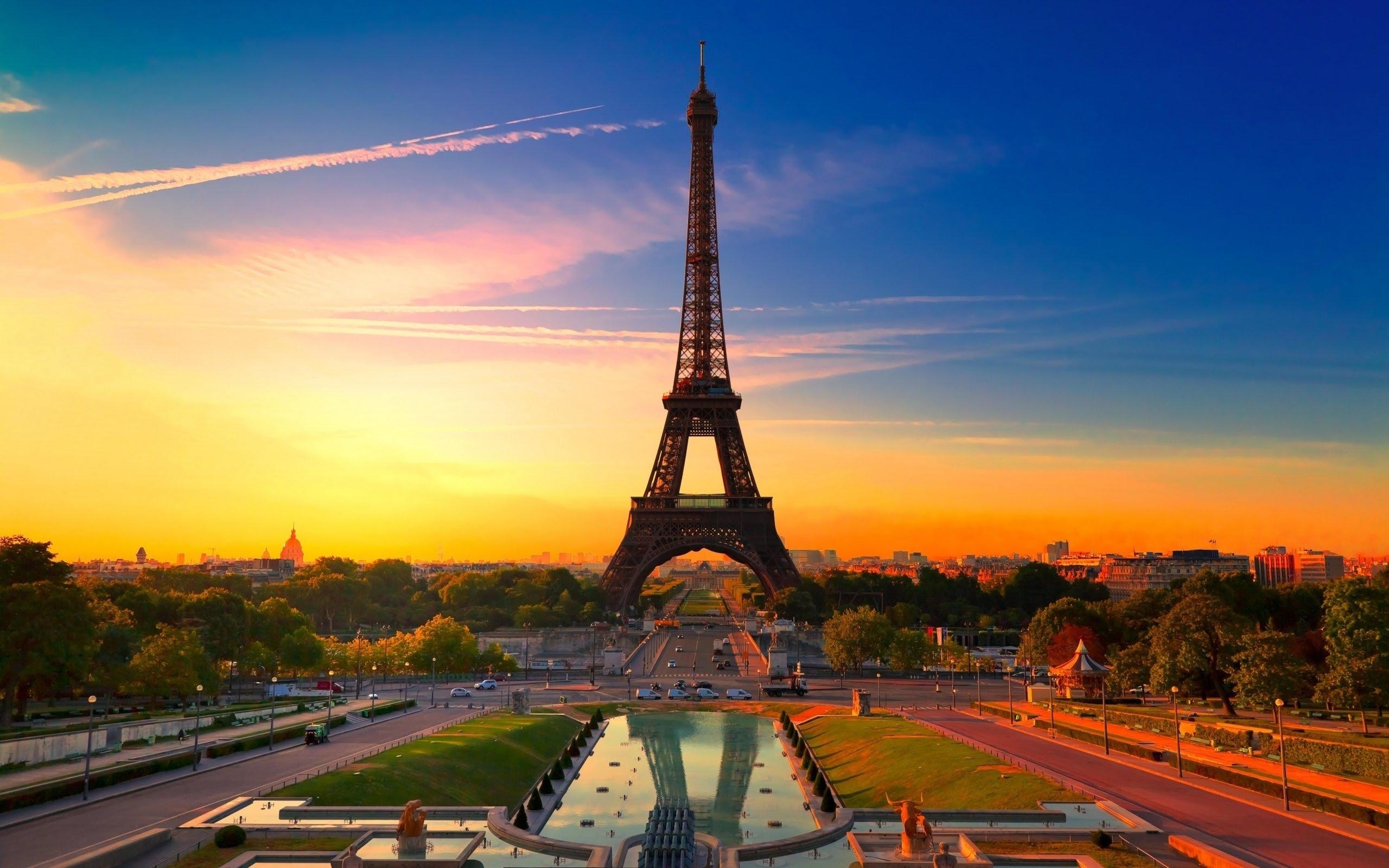 Europa Travel