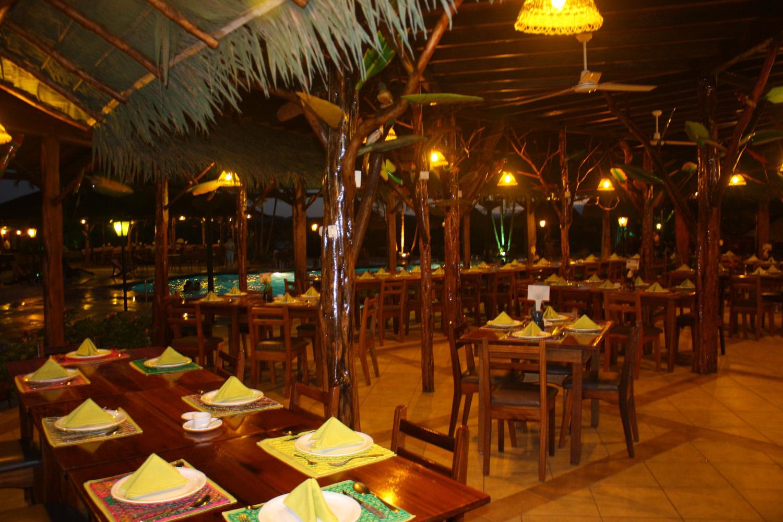 La _Casa_del_Suizo_restaurant
