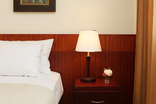 habitacion_simple_superior_hotel_cityplaza1